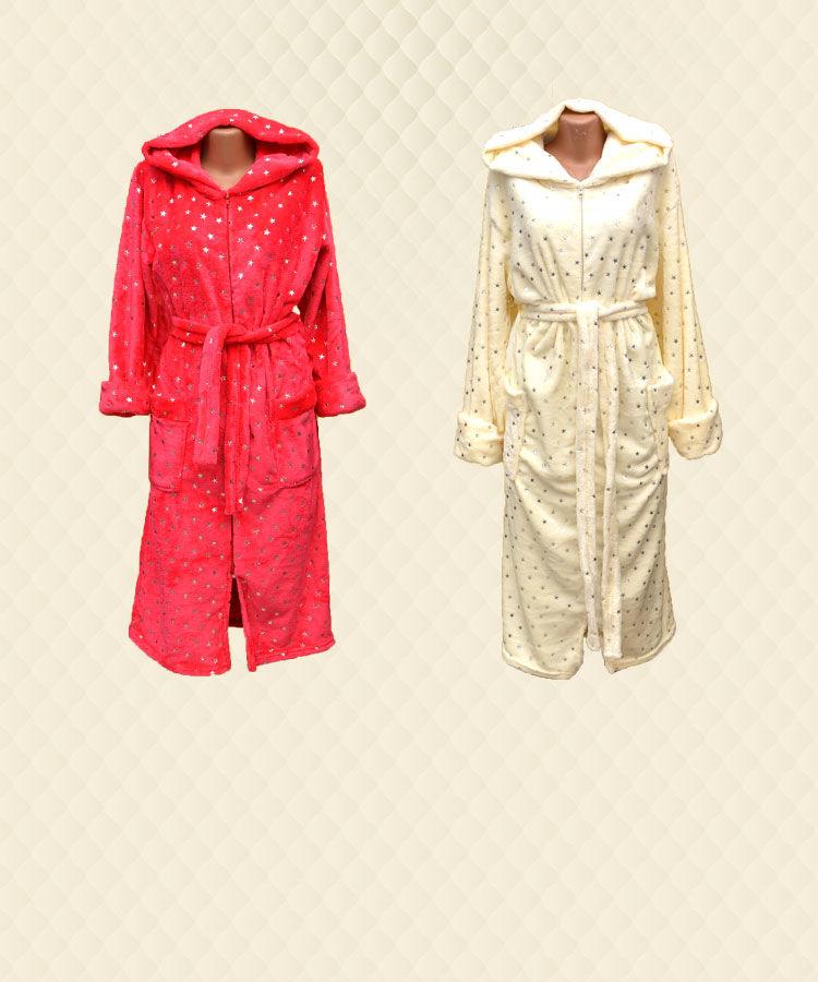 1d83a2a2b5074 Одежда для взрослых из трикотажных тканей недорого