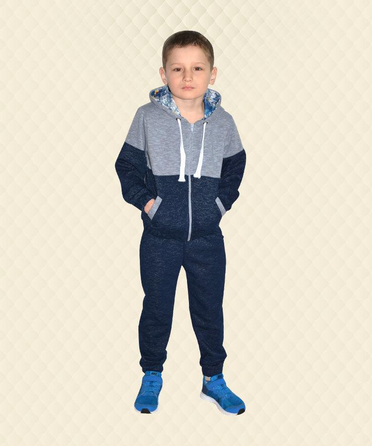 2231b1793c98 Детские спортивные костюмы