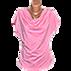 Туники, блузы