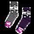 Носки, колготы