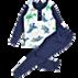 Пижамы детские