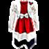 Платья длинный рукав (весна/осень)